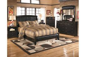 harmony nightstand ashley furniture homestore