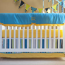 Mix And Match Crib Bedding Fascinating Wendy Bellissimo Mix U Match Elephant Fitted Crib