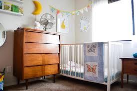 Ikea Convertible Crib Ikea Gulliver Crib Glorema