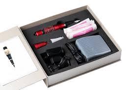 pigments maquillage permanent le matériel en maquillage permanent maquillage permanent