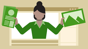 google adwords online courses classes training tutorials on lynda