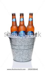 Bud Light Wallpaper Bud Light Stock Images Royalty Free Images U0026 Vectors Shutterstock