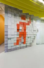 Office Interior Designers by 277 Best Creative Walls Panels U0026 Partitions Images On Pinterest