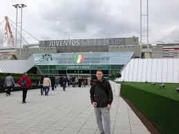 ingressi juventus stadium ingresso stadio soci juventus club foto di stadio juventus