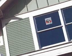 Andersen Awning Window Series 100 Andersen Fibrex Composite Windows Plyco Corporation