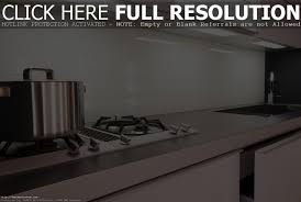 modern backsplash kitchen backsplash modern backsplash tiles for kitchen contemporary