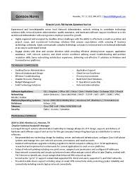 Non Technical Skills Resume Download Accounts Receivable Credit Analyst In Houston Tx Resume