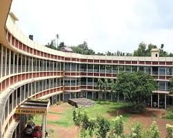 Bsc Interior Design Colleges In Kerala Farook Arts And Science College Kottakkal Malappuram Courses