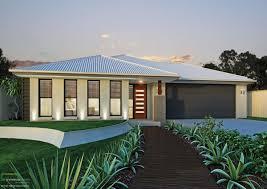 100 acreage home design gold coast queensland luxury home