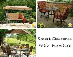 Target Com Outdoor Furniture by Best 25 Kmart Patio Furniture Ideas On Pinterest Cheap