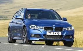 bmw 3 series touring review bmw 3 series touring review better than an audi a4 avant