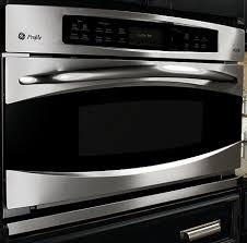Toaster Ovens Reviews Consumer Reports Best 25 Convection Microwave Reviews Ideas On Pinterest Steam