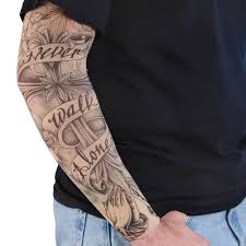 sleeves tattoos for guys u2014 svapop wedding various picture in