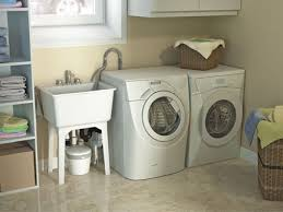 how to install a laundry sink how to install a laundry room anywhere manchester plumbers
