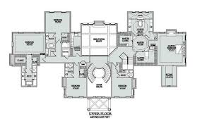 southern floor plans plantation homes floor plans southern house luxury living