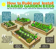 garden design garden design with garden box ideas golivingdesign