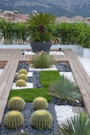 idee de jardin moderne les 39 meilleures images du tableau déco jardin sur pinterest