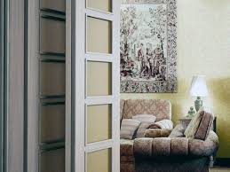 english country interiors of house designers home plans paint