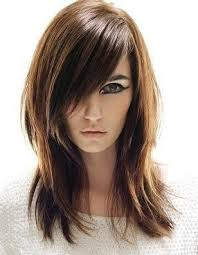 box layer haircut collections of hairstyles long hair layers cute hairstyles for