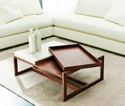 unique coffee tables for sale coffee table offside football unusual tables with decorations 17