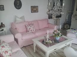 Wohnzimmer Deko Altrosa Stunning Weis Rosa Wohnzimmer Ideas Barsetka Info Barsetka Info
