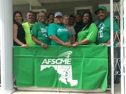 afscme the in md vmos engage and succeed