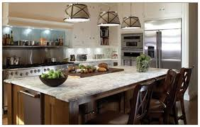 how to decorate your kitchen island how to decorate your kitchen island home interior design ideas