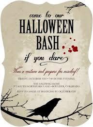 best halloween party supplies gift ideas decorations u0026 games