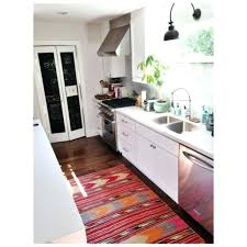 Washable Kitchen Area Rugs Kitchen Area Rugs Kitchen Area Rugs Washable Kitchen Area Rugs For