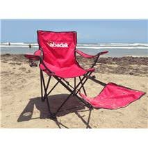 canopy chairs acecanopy com
