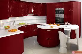 Kitchen Design Ideas 2017 Kitchen Design Exciting Stunning Kitchen Design Ideas Decoration
