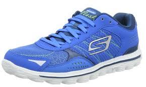 skechers men u0027s go walk 2 flash walking shoe review