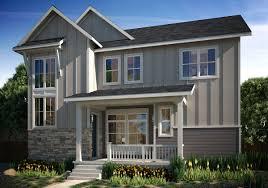 100 richmond american homes design center utah utah design