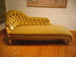 Chaise Lounge Sofa Sleeper by Fresh Chaise Lounge Sofa Bed 17213