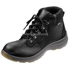 hotter womens boots sale womens walking boots shoes canada shop best cheap various