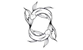 pisces tattoo designs tattoo collections