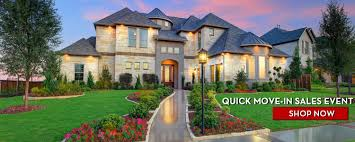 new home builders in texas castlerock communities