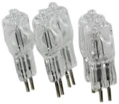 led mirchi 1 5w 220v direct g4 pack of 5pcs cool white amazon