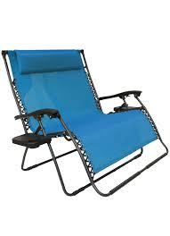 Sonoma Anti Gravity Chair by 100 Sonoma Outdoors Antigravity Chair 100 Kohls Sonoma Zero