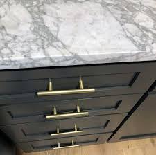 best hardware for black kitchen cabinets pin on kitchen bathroom remodel