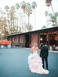 1485 best venues for weddings u0026 events images on pinterest