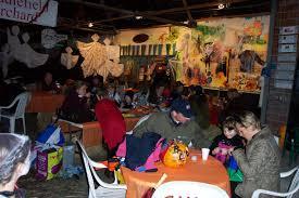 public halloween party farmers u0027 market halloween party success otsego 2000