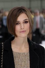 53 sensational short hairstyles for women 2017