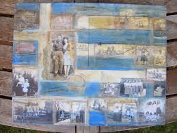 Greek Flag Background Said U0026 Done Lineage A Personal Journey