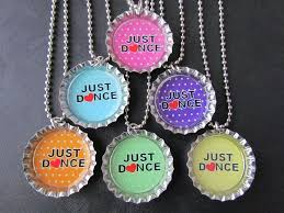 Disco Favors by 24 Best Birthday Images On