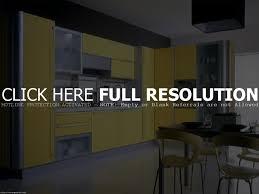 yellow modern kitchen diy mini kitchen island yellow nowathomemom arafen
