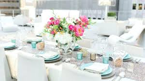 sequin tablecloth rental awesome best 25 tablecloth rental ideas on wedding