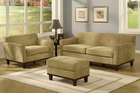 furniture gorgeous modern living room furniture designs ideas