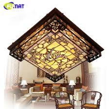 stained glass ceiling light fixtures discount stained glass ceiling l 2018 stained glass ceiling