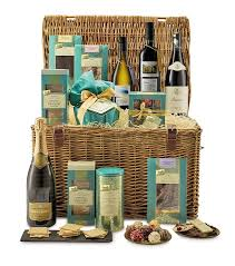 high end gift baskets aldi launches luxury christmas hers to rival fortnum